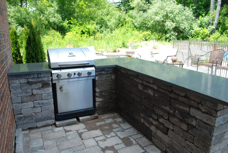 and home prepossessing ideas design countertop concrete countertops hard pictures precast in fair topix of about